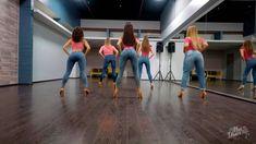 Blinding Lights Bachata by Ataca & La Alemana   DanceLifeMap Choreography Videos, Dance Videos, Funny Dance Moves, Partner Dance, Dance Humor, Best Dance, Learn To Dance, Street Dance, Dance Fashion