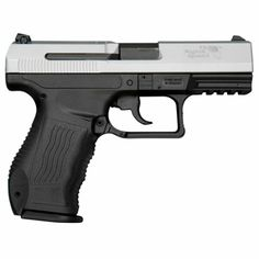 Magnum Research MR9 Eagle Handgun-GM447586 - Gander Mountain