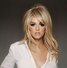 Medium Length Blonde, Britney Spears, Long Hair Styles, Future, Beauty, Color, Brithney Spears, Future Tense, Long Hairstyle
