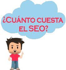 Seo, Family Guy, Guys, Fictional Characters, Digital Marketing Strategy, Marketing Strategies, Social Networks, Web Analytics, Board
