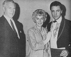 Les 178 meilleures images de 1966 3 31 Frankie and Johnny | Elvis ...