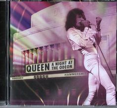 http://www.ebay.it/itm/QUEEN-A-NIGHT-AT-THE-ODEON-1975-CD-NUOVO-SIGILLATO-/231757559143?hash=item35f5d3b567