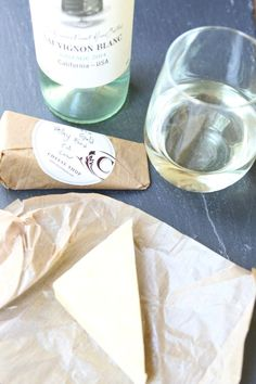 The Cellar Cheese and Layer Cake Sauvignon Blanc Wine easy wine and cheese platter for entertaining. Cheese Shop, Cheese Platters, Sauvignon Blanc, Cellar, Wine Tasting, Place Card Holders, Entertaining, Cake, Food