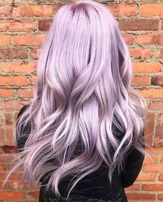 #haircolor #hair #hairstyles
