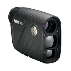 If you are planning to buy scopes then you should invest in Burris scopes only. Burris is a renowned brand that manufactures phenomenal optics that are specially designed for hunting purpose.