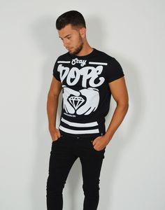 Urban De Hombre En Las Mejores Style Imágenes 11 2015 Camisetas QCrhtxsd