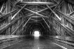 Beautiful Black & White Photography, a Capture Minnesota gallery // Just Beautiful Black & White Photo's