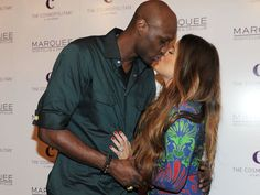 So heartbreaking. Khloe Kardashian and her family are bracing to say their final goodbyes to Lamar Odom, as he remains unconscious in his hospital bed in Las Vegas, and his chance for survival is n...