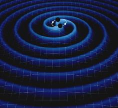 found Gravitational waves evidence, after einstein Physique, Gravitational Waves, Maths Solutions, Quantum Mechanics, Space And Astronomy, Quantum Physics, Space Time, Astrophysics, To Infinity And Beyond