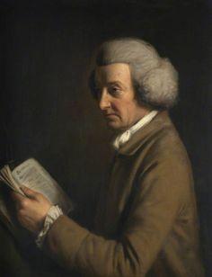 John Penwarne of Penwarne (1721–1788) - John Opie