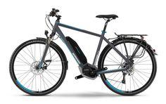 Winora setzt bei E-Bikes 2015 auf Bosch, Yamaha und TranzX  - http://www.ebike-news.de/winora-setzt-bei-e-bikes-2015-auf-bosch-yamaha-und-tranzx/8055/