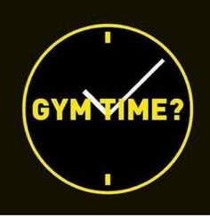 """""""MY TIME""""❤"""