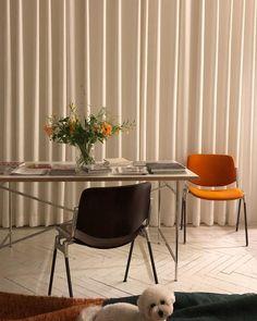 Unique Home Decor .Unique Home Decor Home Furniture, Furniture Design, Interior Architecture, Interior Design, Hippie Home Decor, Interior Plants, Unique Home Decor, Apartment Design, Interior Inspiration