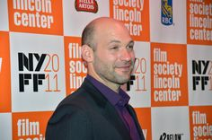 Corey Stoll Images-Get the Newest Collection of Corey Stoll Images for your Desktop PCs,Cell Phones and Tablets Only at WallpapersTunnel.com