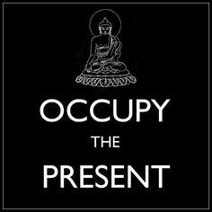 """occupy..."""