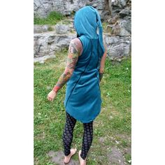 Dark jade chenille dress Jade, Fairy, How To Wear, Dresses, Fashion, Vestidos, Moda, Fasion, Dress