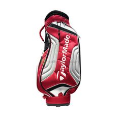 TaylorMade CB007R Cart Bag at golfessentials.in