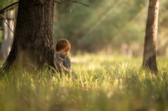 Field of Light by Adrian C. Murray on 500px