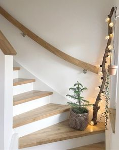 The cuddiest season. Well, through the Tuesday my pretty - Decoration For Home Home Interior Design, Interior And Exterior, Sweet Home, House Stairs, Beautiful Homes, Diy Home Decor, Home Improvement, New Homes, Home And Garden