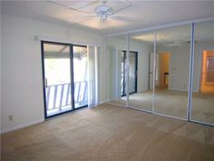 $79,900. Balcony overlooking patio sits off the master bedroom. Also for rent.