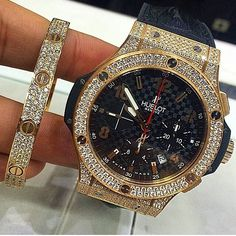 Time for ladies luxury watch, or Exclusive womens watches, such as Technomarine - Click VISIT link above to see more - exclusive watches for women Hublot Watches, Silver Pocket Watch, Swiss Army Watches, Expensive Watches, Hand Watch, Luxury Watches For Men, Watch Brands, Luxury Jewelry, Men Watches
