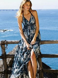 Cheap casual dresses online canada