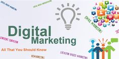Digital marketing agency in Pasadena, CA providing online marketing services such as SEO Services, PPC Management, Web Design and Web Marketing Marketing Website, Online Marketing Companies, E-mail Marketing, Marketing Training, Internet Marketing, Marketing Strategies, Affiliate Marketing, Digital Marketing Business, Best Digital Marketing Company