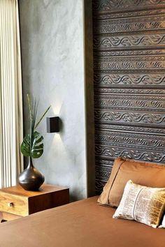 mr. vinod shah by archis patel & tanvi rajpurohit, Interior Designer in Vadodara,Gujarat, India