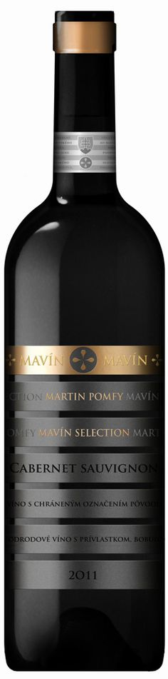 Cabernet Sauvignon 2011 wine / vino mxm PD