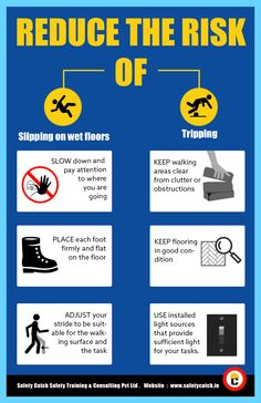 Stay #safe in #workplace!! #SafetyTips