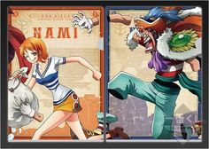 One Piece Personaje Principal, Anime One, Manga, 20th Anniversary, Geek Stuff, History, Fictional Characters, Bleach, Greece