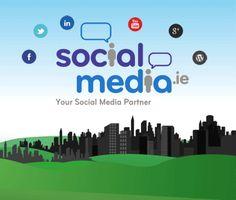 Your social media partner