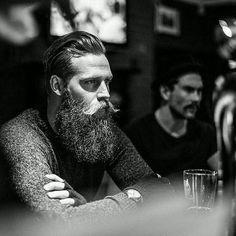 BeardFaker — BeardFaker