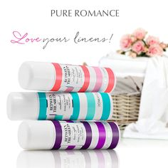 For that wet spot that always ends up on our side of the bed.... or as a linen freshner, absorb moisture in shoes, or cups of a bra when exercising, or o prevent chub rub... so many uses....  Call Pure Romance by Yolanda on 074 7777 555 to order, book a party or join the business. Shop on line at www.yolanda.PureRomance.co.za