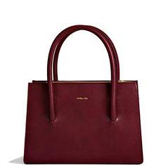 7cc12b8eaa4d Eleanor Satchel. Angela RoiVegan ClothingVegan HandbagsGirls BagsLuxury ...