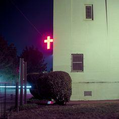 patrick joust photography