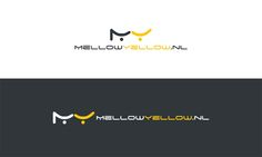 Create a stunning design for internet startup mellow yellow :)) by Tiger_W