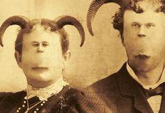 Victorian Surrealism jeffrey harp-05