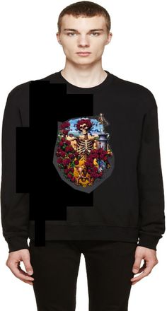 #GratefulDead #LongTee #GratefulDeadCountryRock #Longtshirts #LiveDead #LongTShirts #PsychedelicRock #LongSleeve #Warlocks #longsthirts #Aoxomoxoa #Longtshirts About Grateful Dead Music:  Long T-Shirts  have many advantages,such as  long Sleeve designing are Decent, and have bright color, T-Shirts fabrics is comfortable.