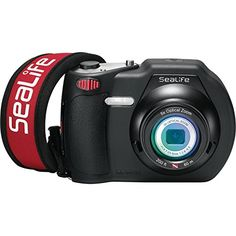 SeaLife DC1400 14MP HD Underwater Digital Camera with 32GB Card + Case + Battery & Charger + LED Torch & Arm Bracket + Accessory Kit  http://www.lookatcamera.com/sealife-dc1400-14mp-hd-underwater-digital-camera-with-32gb-card-case-battery-charger-led-torch-arm-bracket-accessory-kit-2/