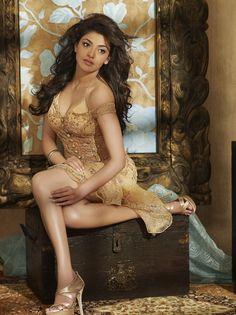 South Queen Kajal Agarwal Hot Best 44 HD Quality Photos | Sun Vijay Raj Polimer Zee Tamil Tv Serial Movie Actress www.tamilserial.net