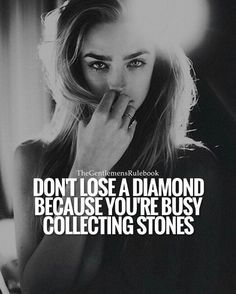 It's a shame that this generation glorifies unfaithfulness and promiscuity. Don't lose the right one for temporary ones. Mafia, Motivational Quotes, Inspirational Quotes, Positive Quotes, Badass Quotes, Awesome Quotes, Queen Quotes, Entrepreneur Quotes, Inspiring Quotes About Life