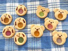 「#ステンドグラスクッキー」から「#シャカシャカクッキー」まで!インスタで話題のびっくりクッキー | くらしのアンテナ | レシピブログ