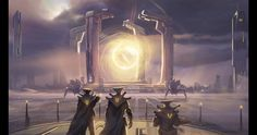 Civilization Beyond Earth Rising Tide Screenshots Pictures Dope Cartoons, Dope Cartoon Art, Dark Fantasy Art, Sci Fi Fantasy, Civilization Beyond Earth, Suit Of Armor, Lone Wolf, Bioshock, Cyberpunk