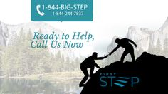 Are you avoiding substance abuse treatment due to time constraints??? Our short-term treatment of 7-14 days is designed to get the client back on their feet with local programs and professionals. Visit or Call addiction treatment centers more details....  http://www.firststepsrecovery.com/