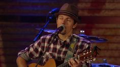 Jason Mraz - Frank D. Fixer (Live at Farm Aid 25)   歌意中譯 http://since2013.pixnet.net/blog/post/373572104