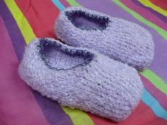 Stay on Slippers | Blog of Joy