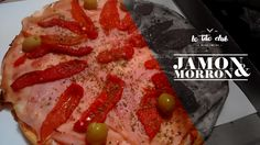 Jamon y Morron
