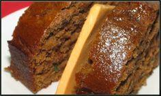 Yuh Betta Can Cook! (Jamaican Recipes & More): Jamaican Easter Bun Jamaican Desserts, Jamaican Cuisine, Jamaican Dishes, Jamaican Recipes, Guyanese Recipes, Jamaican Easter Bun Recipe With Yeast, Jamaican Spice Bun Recipe, Carribean Food, Caribbean Recipes
