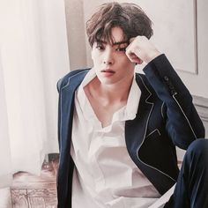 #wattpad #fanfic •Tienes una notificación• Moonbinnie a comenzado a seguirte. Cha Eun Woo, Cha Eunwoo Astro, Astro Wallpaper, Korean Wedding, Perfect Boyfriend, Astro Fandom Name, Boy Models, Army Love, Kdrama Actors